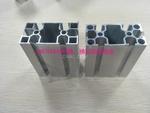流水線鋁型材 國標擠壓鋁合金型材