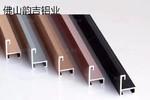 画框料相框料广告框料铝材