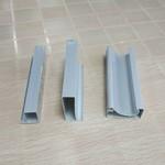 櫥柜灶臺晶鋼門磨邊晶鋼門鋁材