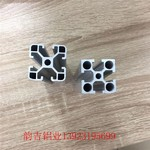 铝合金工业流水线设备铝型材
