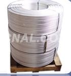质优价廉铝钛硼丝