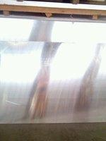 昀胜长期供应防锈铝3003铝板