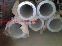 6061T6铝管批发6061中厚铝板直销