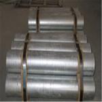 5A06鋁棒直徑50mm零切