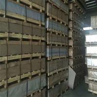 3105铝板零卖3105铝合金板规格齐