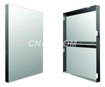 廠家供應 吊頂鋁單板