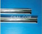 厂家供应 反射铝板