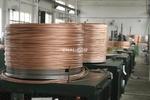 廠家供應 銅包鋁線