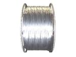 厂家供应 铝镁合金线