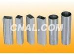 厂家供应 5754铝方管