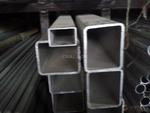 廠家供應 6061-T6鋁方管
