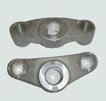 廠家供應 鋁鍛件