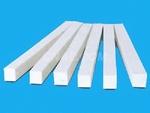 厂家供应 6063-T5铝板条