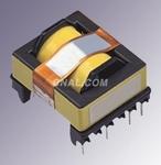 EE13高頻變壓器