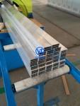 6061铝管6063铝管生产厂家