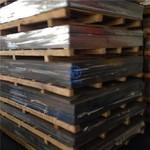 优质6082铝板切割 6082铝板规格全