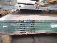 5A02铝板切割 现货销售各种铝板