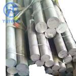 5083鋁棒現貨5083鋁合金棒鋁棒廠