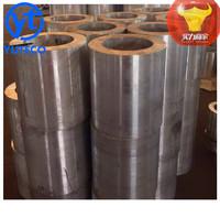 宇特供应6061铝管110*15铝管批发零售