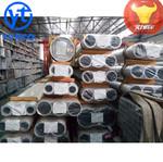 宇特3003冰箱铝管10*1冰箱铝管生产厂家