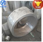 宇特3003铝盘管7*1铝盘管优惠价格