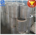 宇特供应6061厚壁铝管30*7厚壁铝管优惠价格