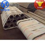 宇特供應6061厚壁鋁管30*7厚壁鋁管廠價直銷