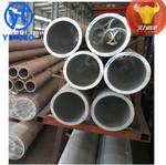 宇特1060铝盘管9.52*0.8铝盘管生产厂家