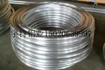 镀铜3003制冷铝管19*1.2制冷铝管批发零售