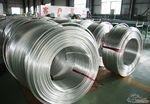 宇特3003鋁管4*1鋁管廠價直銷