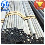 唐山6063无缝铝管生产厂家
