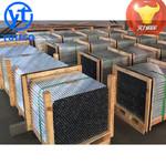 石家庄2024T4厚壁铝管生产厂家