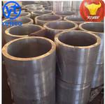 秦皇島5052合金鋁管生產廠家