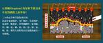 熔炼炉石墨烯高导热节能设备