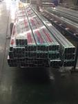 隔熱斷橋鋁型材--廣東總經銷