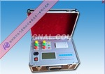 变压器空载短路测试仪-电参数测试