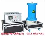 水内冷发电机专用直流高压发生器价