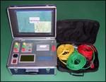 變壓器空載短路測試儀-電參數測試