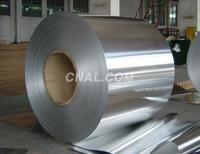石岩鋁板銷售代理商