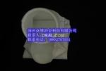 供应优质 防静电涤纶针刺毡