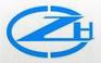 扬州市智浩铝业有限公司