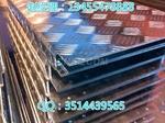 7.7厚铝单板折弯系数