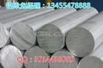 鋁帶材多少錢一噸