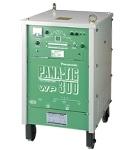 松下YC-300WP交直流氩弧焊机