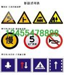 广州6061花纹铝板价格优惠