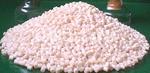 气化性防锈母粒/Vci  Pp原料