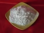 树脂型氢氧化铝填料