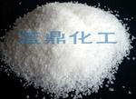 电镀用硫酸铝