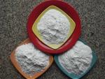 氫氧化鋁阻燃劑怎麼樣用