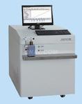 铝合金成分快速分析仪